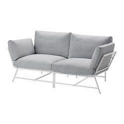 IKEA PS 2017 Two Seater Sofa
