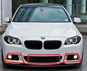 BMW F10 / F11 M Sports Front Bumper for sale