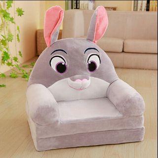 pre order kids sofa