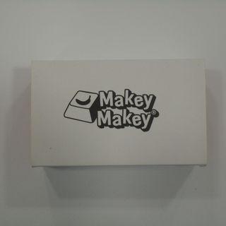 Makey Makey 發明工具箱