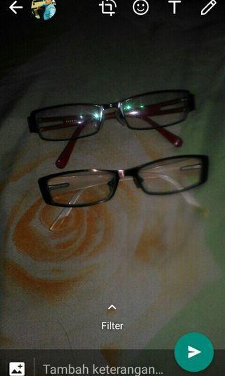 Kacamata min