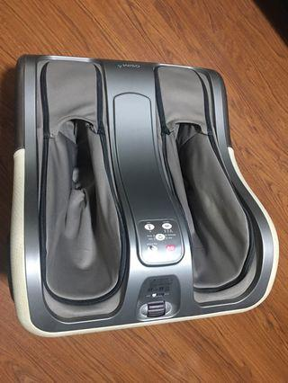 🚚 Osim Foot Massager