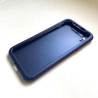 Brand New iPhone XR 360 Total Protection Casing