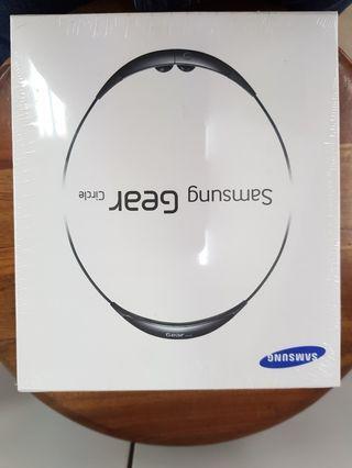 🚚 Samsung Gear Circle