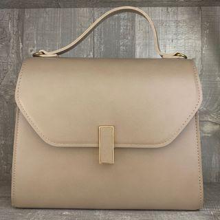 韓國製人工皮革包包