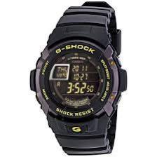 BNIB Casio G-Shock G7710-1