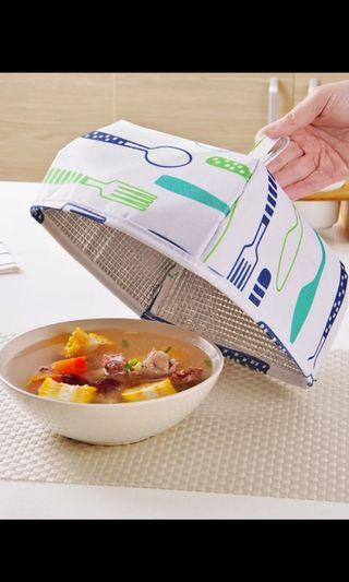 BN Thermal Food Warmer Large Size Green Last one Left thus Clearance Sales