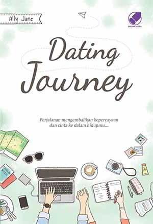 Ebook Dating Journey