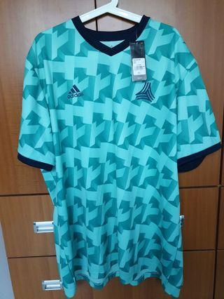 AUTHENTIC ADIDAS JERSEY!