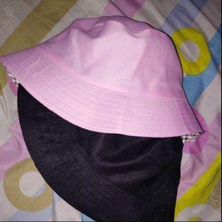 381f67c51 white hat   Men's Fashion   Carousell Philippines