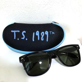 Taylor Swift 1989 Sunglasses
