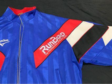 Mizuno運動外套