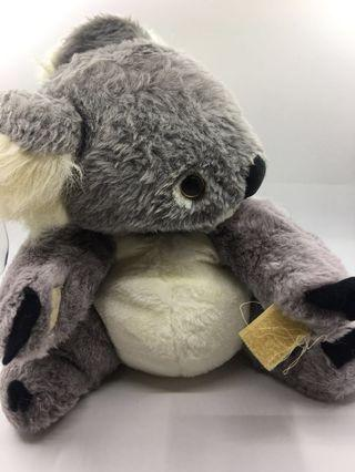 🚚 Koala Bear Stuffed Toy