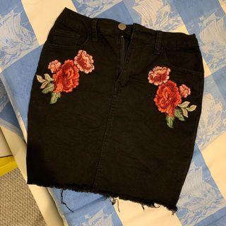 Skirt (BNWOT)