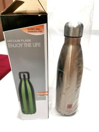 BN Thermal Double Wall Thermal Flask 500ml