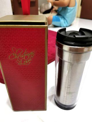 BN Thermal Flask with Gift Box