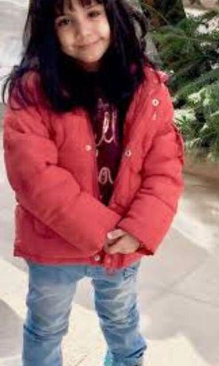 Winter Jacket girl coat puffer jacket detachable hood