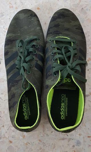 Adidas Neo Easy Vulc VS