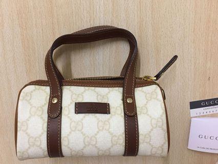 Gucci 小包包