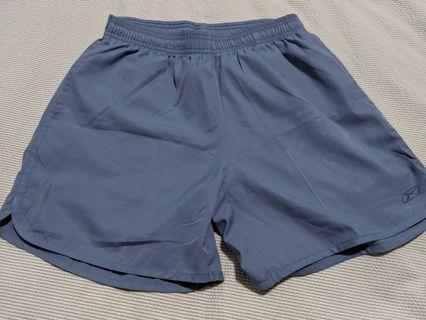REEBOK Sports Shorts