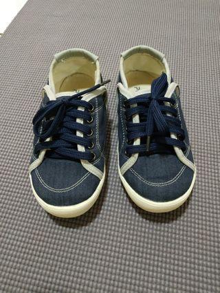 Poney boy sneakers