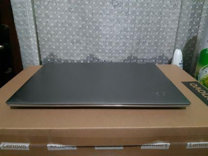Lenovo Yoga 520 14IKB 0GID Intel Core i3-7130U, 8 GB/1TB/mx130