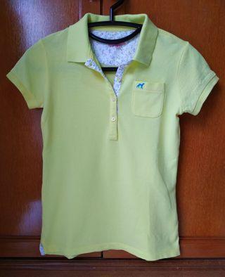 Sacoor Polo Shirt