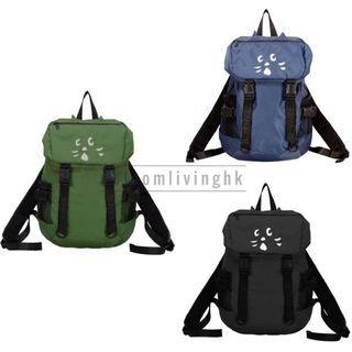 😍日本直送 Nya新款背囊/ shoulder bag預售😍