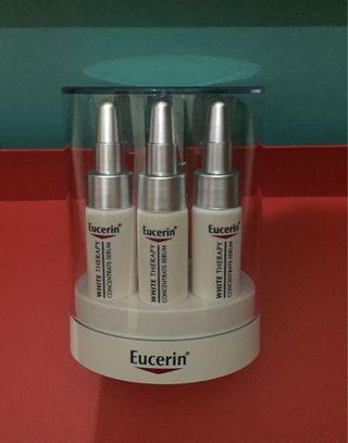 Eucerin White Therapy Concentrate-Serum (5ml x 4)