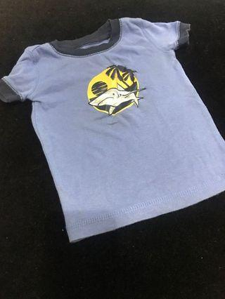 Old navy t.shirt