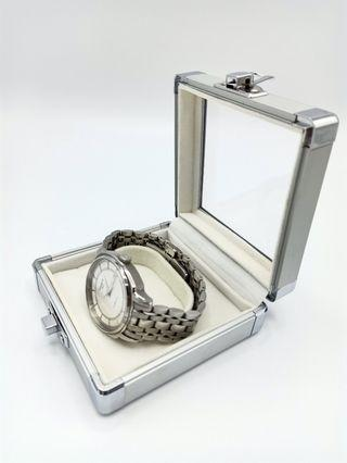 Watch gifts box