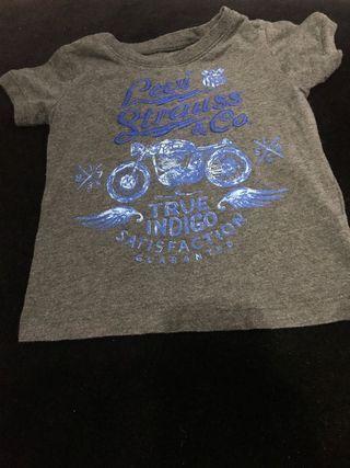 Levis t.shirt original