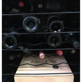 Wine Fridge for Sale - pick up postcode 277113