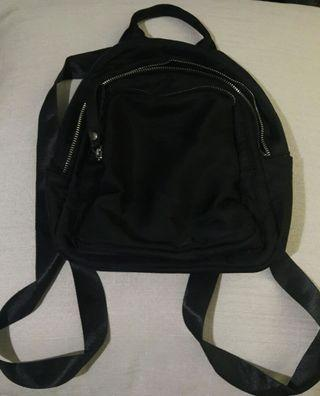 Mini Daypack Bag