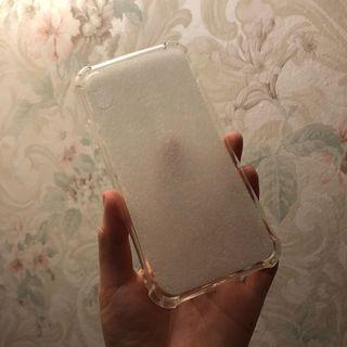 iPhone X/XS Anti Shock Case