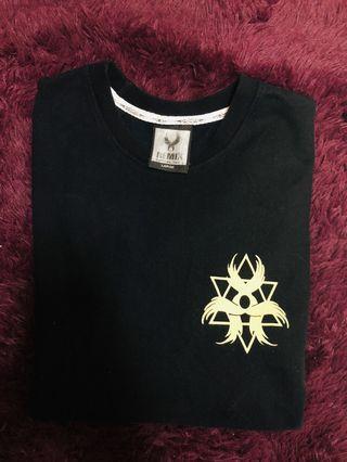 🚚 Remix T-shirt