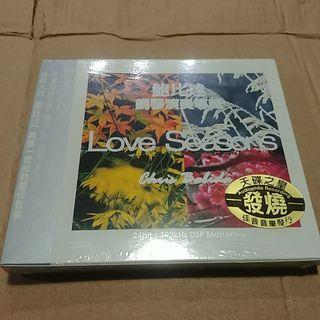 天碟之皇 發燒 鮑比達 鋼琴演奏專輯 CD 全新未拆 十三