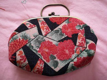 Tokon Tozai Japanese Bag NEW