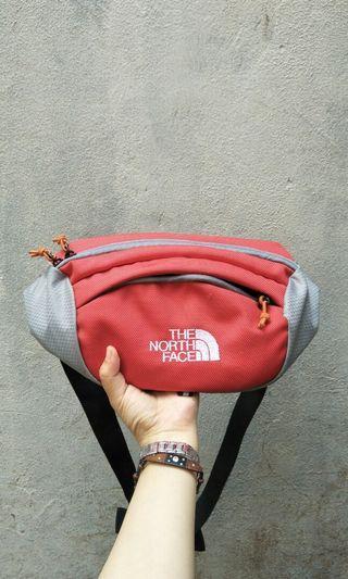 Waistbag Premium
