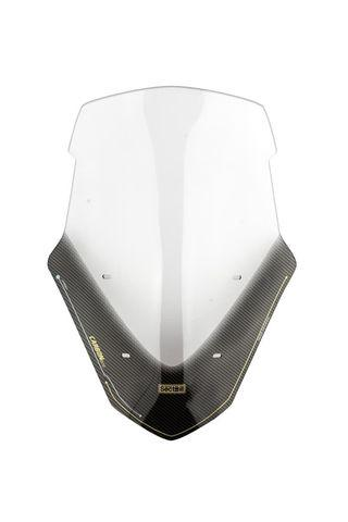 Preorders Sectbill Visor/Windshield