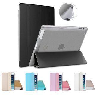 🚚 iPad Casing