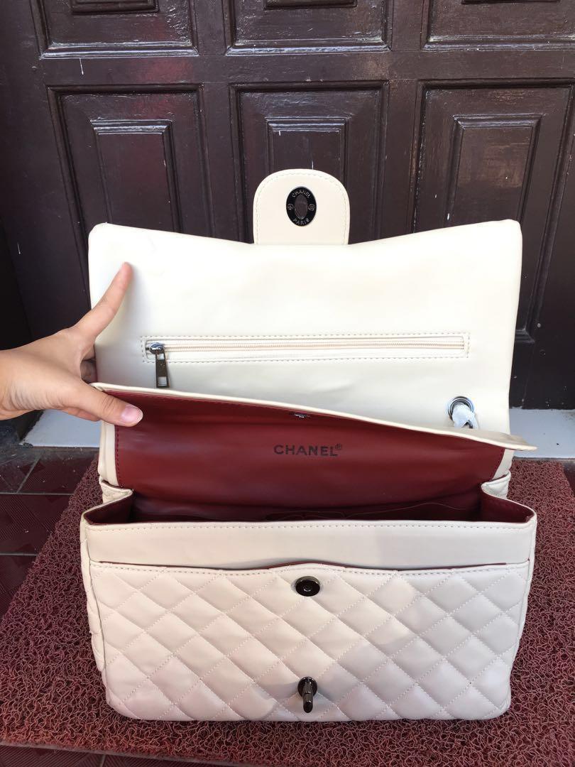Chanel Bag new