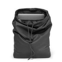 """Ciera Eastpack 15"""" laptop backpack"""