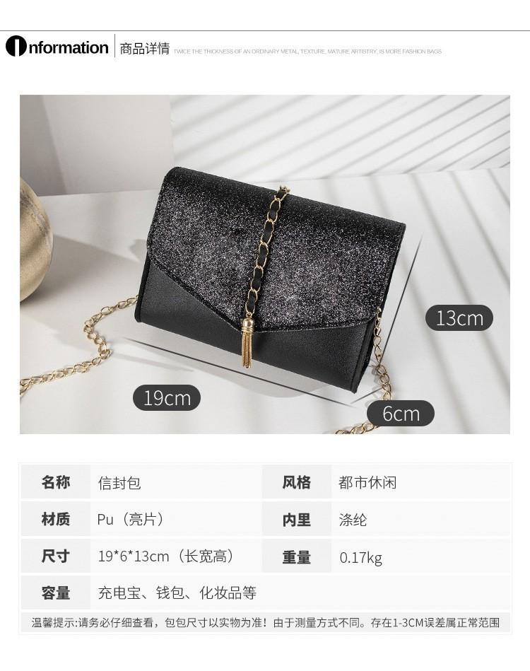 V Sling bag Tas Slempang Shoulder Bags Import Messenger Pundak Wanita Woman Pu Kulit Cewe Cewek Fashion Rantai Chain Golden