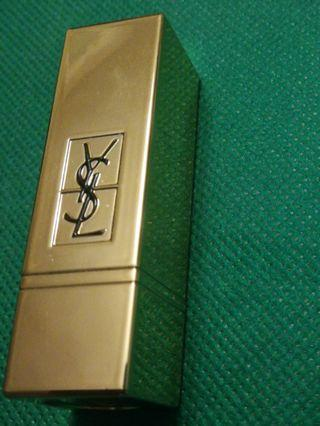 Ysl ROUGE PUR COUTURE Sample 絕色唇膏 52