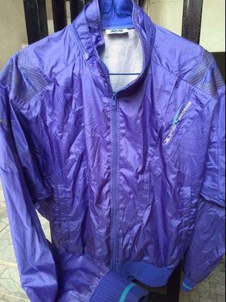 Running Jacket Asics Original