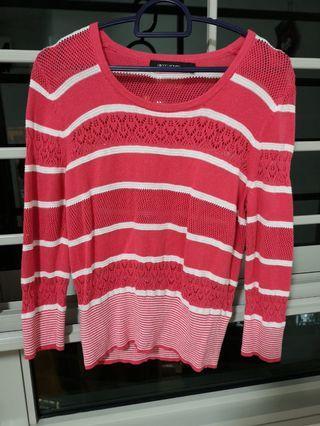 🚚 G2000 knit Sweater