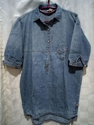 LEVIS original jeans blouse fit S-XL #fave777888