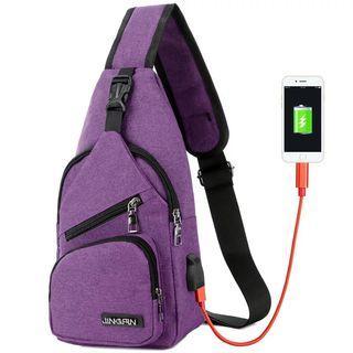 unisex body bag $90 2pcs