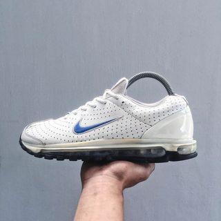 Nike Air Max 2003